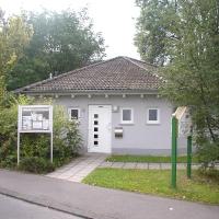 AWO Höhr-Grenzhausen_1